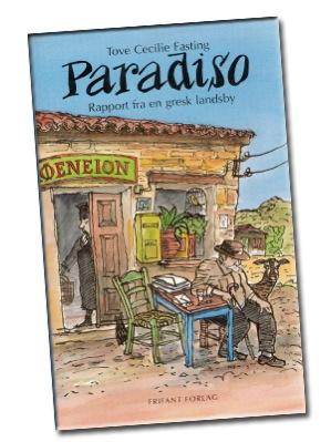 paradisocover