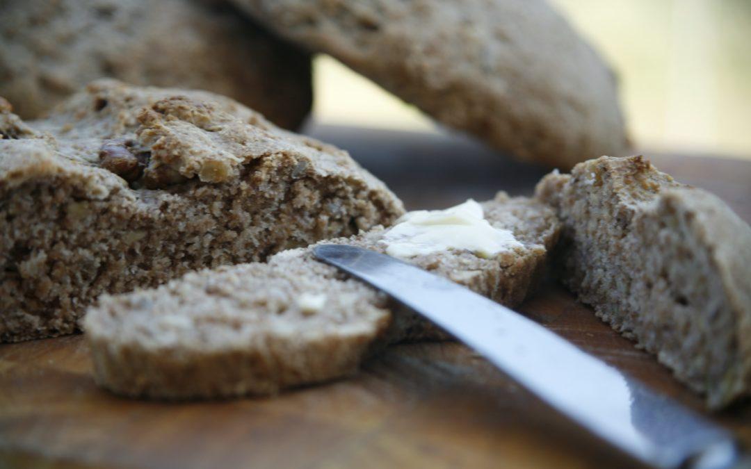 Gjør du disse glutenfri-tabbene?